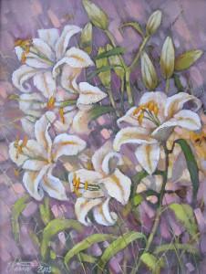 lilii-normandii_-45h60-200_jpg_800x730_q75