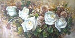 romanticheskij-vecher_120h60_jpg_800x730_q75