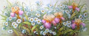 romashkovyij-raj-130h50_3_jpg_800x730_q75