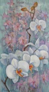 triptih-orhidei-3-75h32-2_jpg_800x730_q75